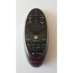 Samsung televiisori SMART pult BN59-01184H