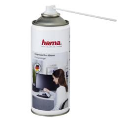 Сжатый воздух HAMA 99084417