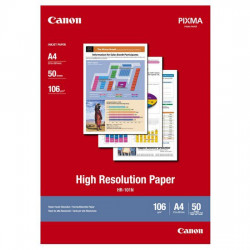 Canon High Resolution Paper...