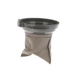 BOSCH käsitolmuimeja riidest filter 00650921