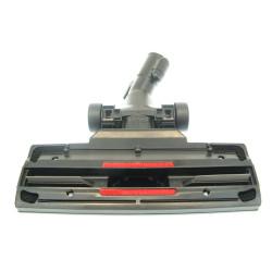 Samsung tolmuimeja põrandahari  DJ97-02396A