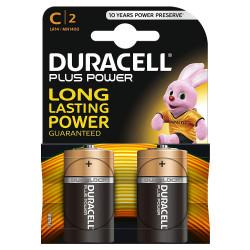 Батарейка Duracell...