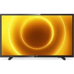 32'' HD LED LCD-teler Philips