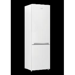 Холодильник Beko (185 см) ,...