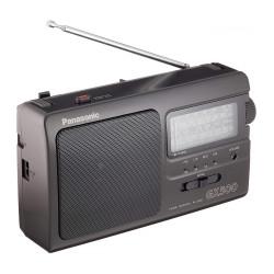 Радио RF-3500, Panasonic ,...