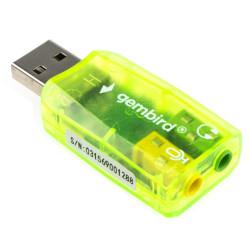 USB helikaat Gembird