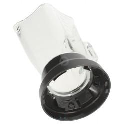 Bosch blenderi kann 11009242