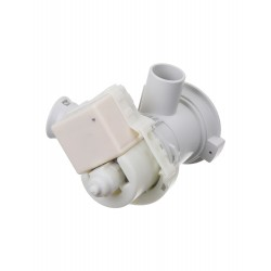 BOSCH/ Siemens pesumasina väljalaskepump 00145906