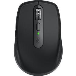 Juhtmevaba hiir Logitech MX...