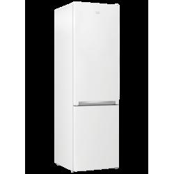 Холодильник Beko (203...