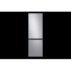 Холодильник Samsung (186...