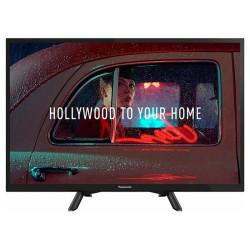 32'' HD LED LCD-телевизор...