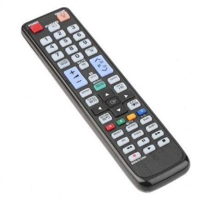 Samsung Televiisori pult BN59-01039A
