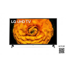 "65"" Ultra HD LED LCD Teler..."