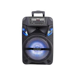 Võimendiga kõlar TREVI XF1200