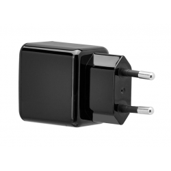 Toalaadija USB-C Classic (3A)