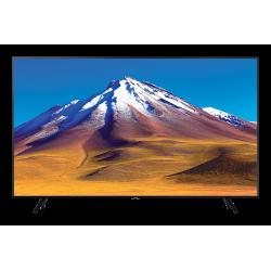 75'' Ultra HD LED LCD-teler...