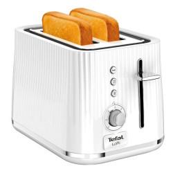 Тостер Tefal Loft 850W, TT7611
