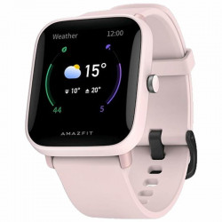 Cмарт-часы Xiaomi Huami...