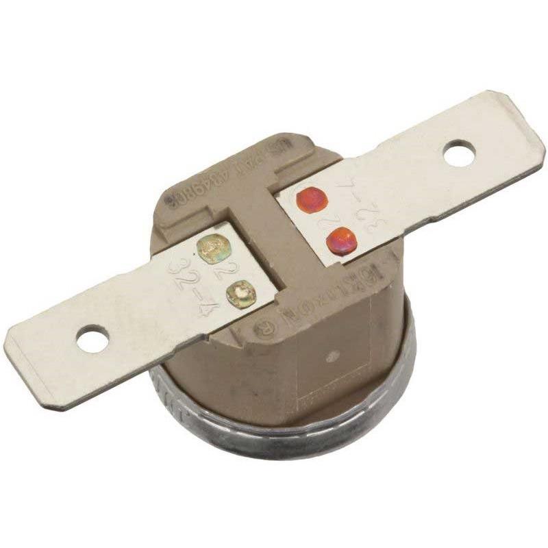 Espresso termostaat 115C/10A 63190