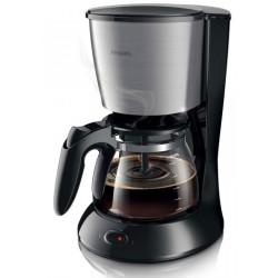 Philips kohvimasina klaaskann HD74