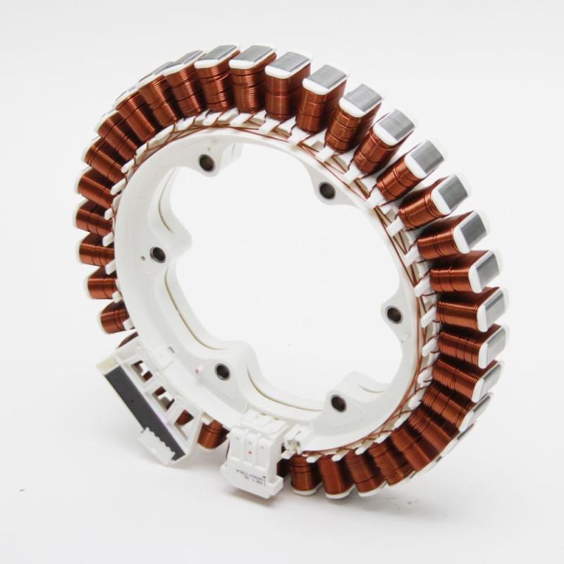LG pesumasina mootor (staator) 4417EA1002G