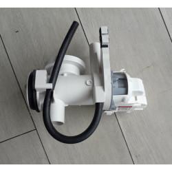 Samsung pesumasina väljalaskepump DC97-17336E