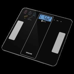 Электронные напольные весы...