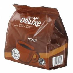 Кофейные подушечки Cafe...