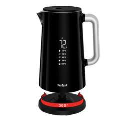 Чайник Tefal , KO8518