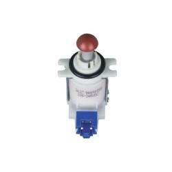 BOSCH nõudepesumasina elektromagnetklapp 00631199