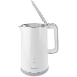 Чайник Sense KO6931, Tefal