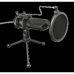 Mikrofon GXT 232 MANTIS...