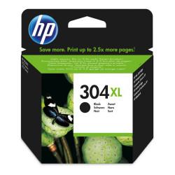 Tindikassett HP 304XL /...