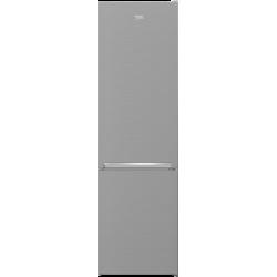 Külmik Beko (203 cm)