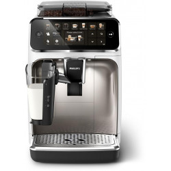 Espressomasin Philips...