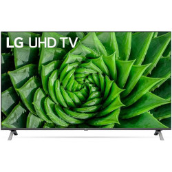 "65"" Ultra HD 4K Teler LG ,..."
