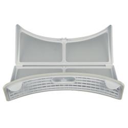 Whirlpool kuivati ebemefilter 480112101511