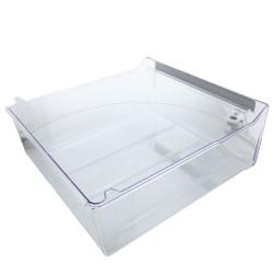 Electrolux külmiku sügavkülma sahtel 8079145010