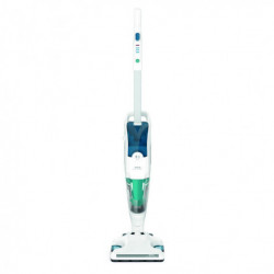 Aurumopp Tefal Clean &...