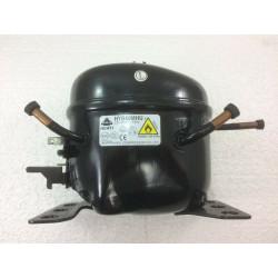 Külmiku kompressor HYB60MHU...