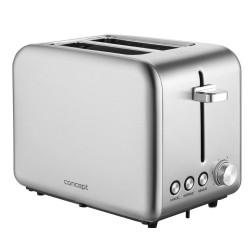 Тостер Concept ,  TE2050