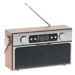 Raadio Camry, CR1183