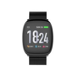 Cмарт-часы Trevi T-FIT260