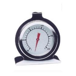 Ahju Termomeeter  T515