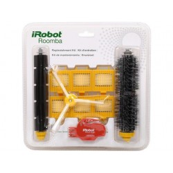 iRobot Roomba harjade ja filtrite komplekt 700 seeria