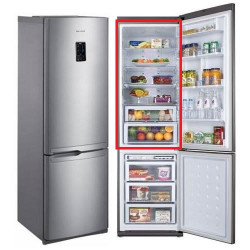 Samsung külmiku uksetihend...