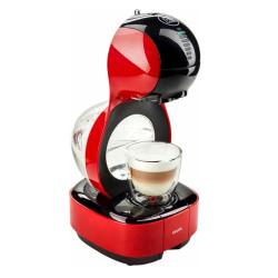 Kapselkohvimasin Nescafe®...
