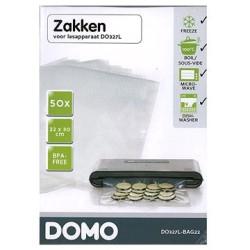 Пакеты DO327L - BAG22, 50 -...