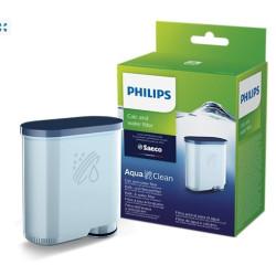 Фильтр воды для кофемашины Saeco CA6903/10